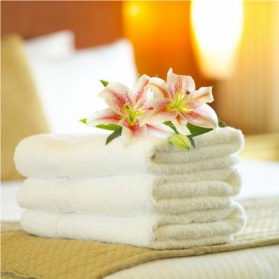 Manufacturers, Suppliers 0f High Quality Home and Hotel Linens