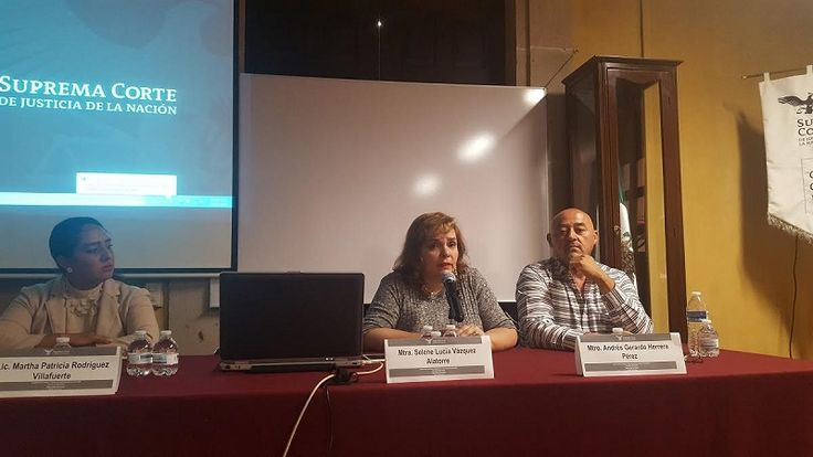 Entre las reformas que deberán hacerse en la entidad para armonizar la Ley de Atención a Víctimas para el Estado de Michoacán está la relativa al Fondo de Ayuda, Asistencia ...