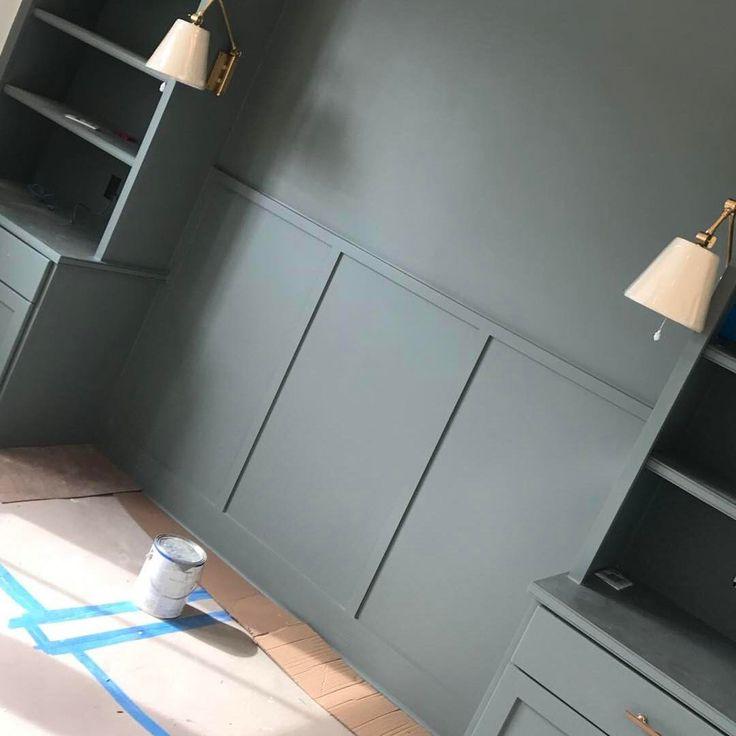 7314 best Domestic 101 images on Pinterest Wall paint colors - frais annexes construction maison3