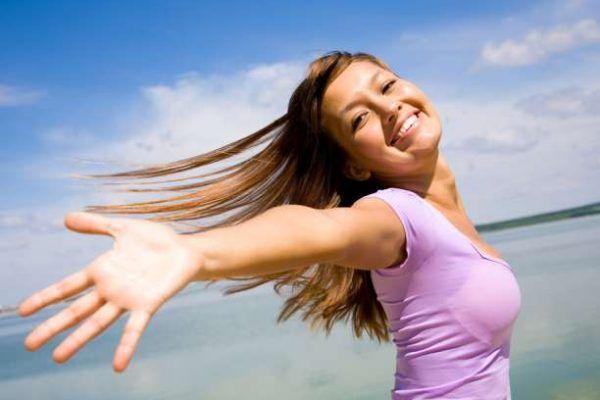 Η Σεροτονίνη φέρνει ευτυχία και επιτυχία