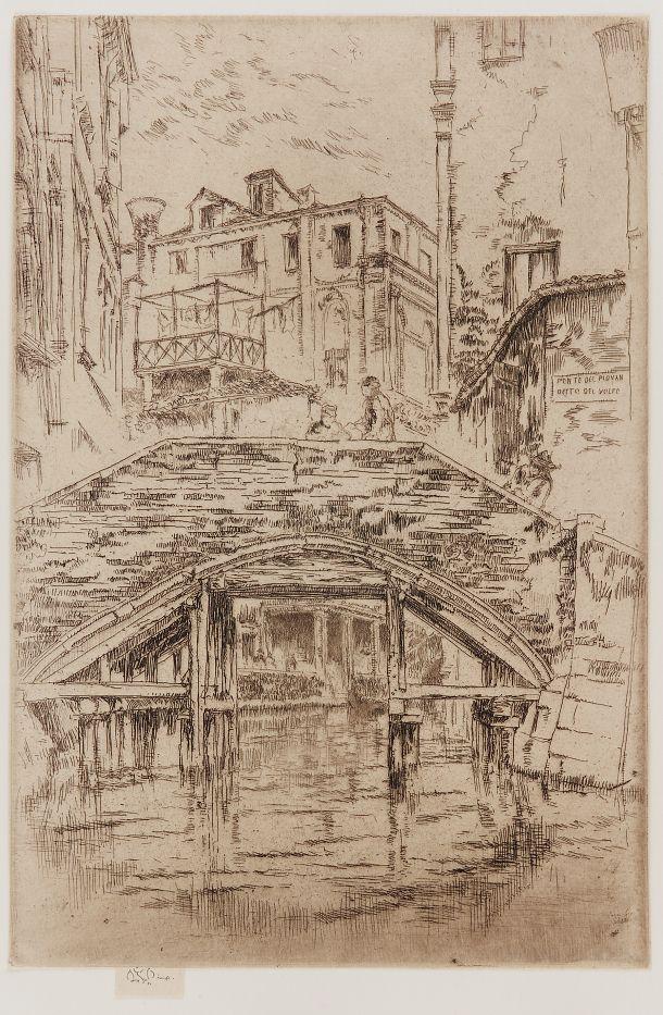 Click to zoom Ponte del Piovan