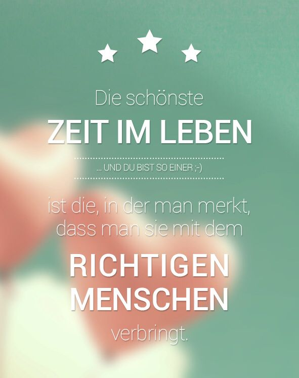1213 best ☆macht se☆ images on Pinterest | Funny sayings ...