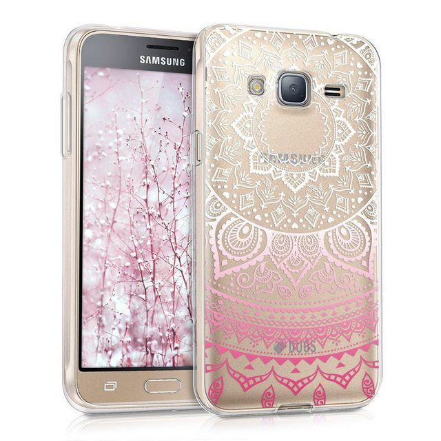 Handyhulle Hulle Fur Samsung Galaxy J3 2016 Duos Tpu Silikon Handy Schutzhulle Cover Case Ind Handy Schutzhulle Schutzhulle Und Samsung