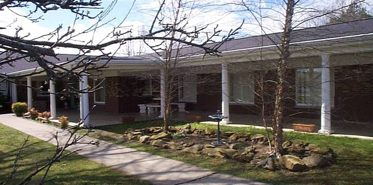 Substance Abuse #cumberland #river, #comprehensive #care #center, #crccc, #comp #care, #mental #health, #mental #retardation, #substance #abuse, #comp. #care, #comprehensive #care, #cumberland #river #comp. #care, #cumberland #river #comp #care, #cumberland #river #comprehensive #care #center…