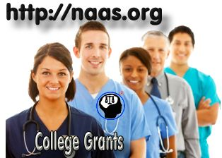 Indiana College grants. Applying for a College Grant: Indiana College grant application tips! A primer on Indiana College grants. A summary of resource Indiana College Grant contests and sources. http://www.naas.org/scholarship/financial-aid/college-grants/indiana-college-grants.php
