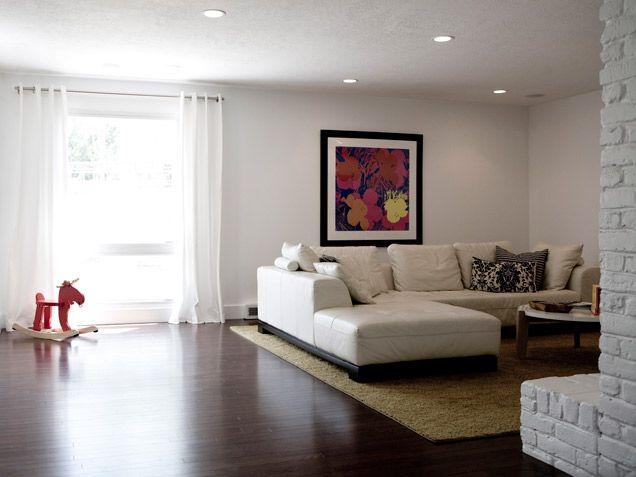 17 best images about modern sleek decor on pinterest for Modern sleek living room