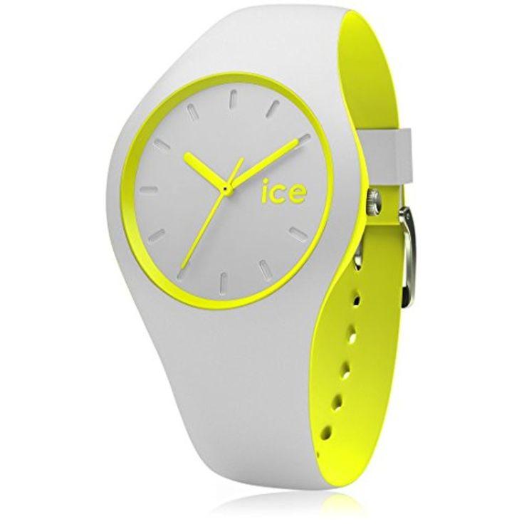 Montre bracelet - Mixte - ICE-Watch - 1564 2017 #2017, #Montresbracelet http://montre-luxe-homme.fr/montre-bracelet-mixte-ice-watch-1564-2017/