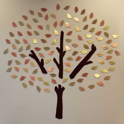 Donor Recognition Displays | Donor Recognition Awards | Donor Walls & Appreciation Programs | The ...