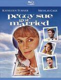 Peggy Sue Got Married [Blu-ray] [English] [1986], 20705930