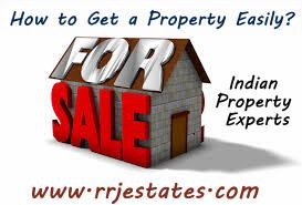 Buy Property in India with the Help of Real Estate Experts ★★★★★RRJ Estates's Blog Post★★★★★ http://indian-property-experts-rrjestates.blogspot.com/2014/01/buy-property-in-india-with-help-of-real.html
