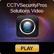 CCTV Security Pros is a recognized industry leader in security camera and system equipment. Our satisfied customers include Fortune 500 companies, small and large businesses, government, universities, many retail establishments and residential homeowners. Our systems come with up to a 3 year warranty. http://www.cctvsecuritypros.com/