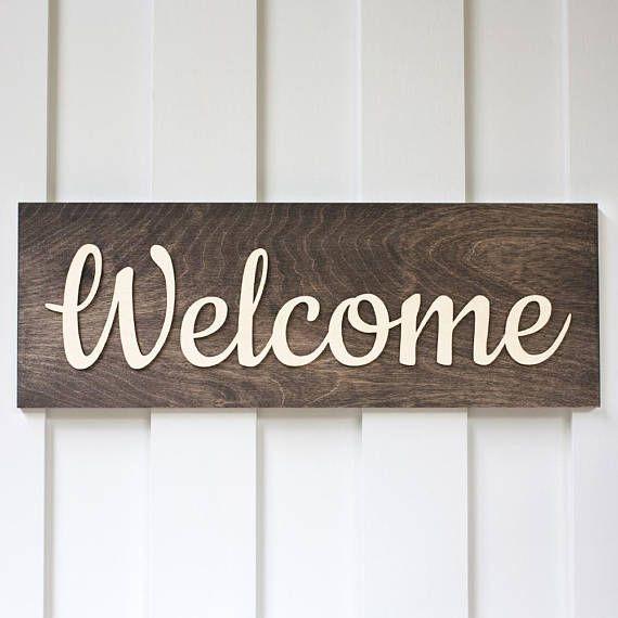 Best 25 Front Door Signs Ideas On Pinterest Door Signs