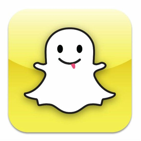 Snapchat is becoming more widely used, allowing users to send each other quick (viewed for up to 10 seconds) pictures, usually of things they are doing at the time of the picture, like: eating food, playing a game or just sites to see out and about.