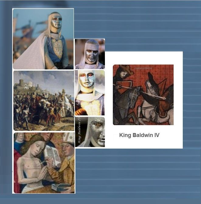 1178 best montgisard images on pinterest jerusalem king baldwin montgisard is celebrated as a triumph of leadership and a stunning ambush and near obliteration of fandeluxe Images