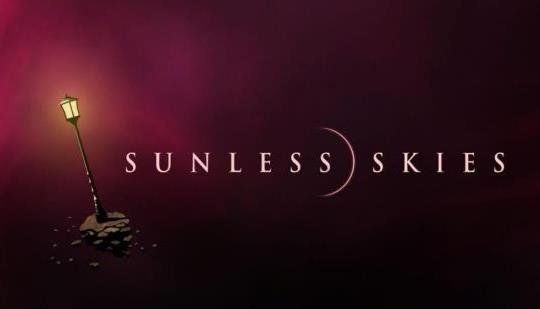 Emerging Into the Unknown of Sunless Skies: Sunless Skies,Failbetter Games' successor to their bleak rogue-like Sunless Sea derives its…