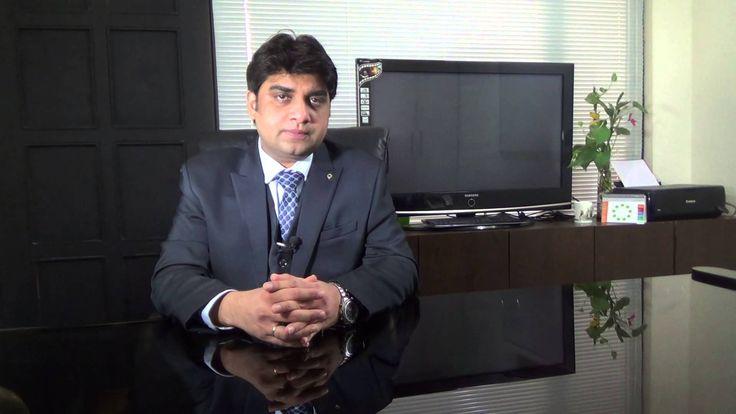 Mr. Chander Kapoor on Tab Learning sharing Digital Marketing Training Pr...