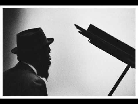 Coleman Hawkins Septet Featuring JJ Johnson And Hank Jones Think Deep