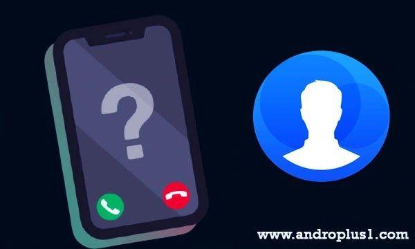 كيفية معرفة اسم المتصل من خلال رقم الهاتف مع تطبيق Simpler Caller Id لمعرفة المتصل لنظام الأندرويد 2021 App Caller Id Gaming Logos