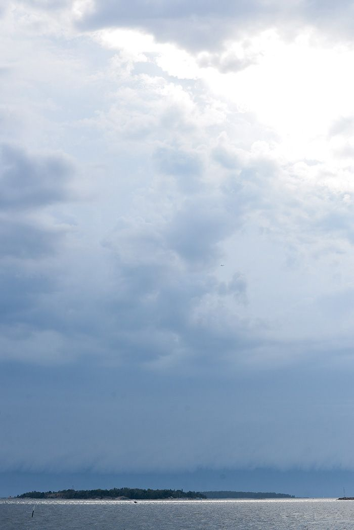 2014-08-20-stellaharasek-hss-boathouse-02
