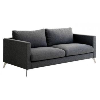 Best Canapé Images On Pinterest Canapes Couches And Daybeds - Formation decorateur interieur avec canapés et fauteuils en solde