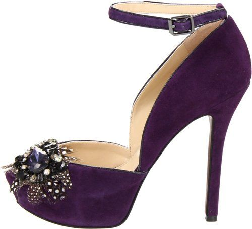 Google Image Result for http://cdn.yournextshoes.com/wp-content/uploads/2011/11/Enzo-Angiolini-Thaddea-in-Dark-Purple-Outstep.jpg