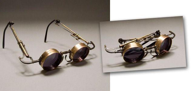 steampunkspex.jpg (640×300)