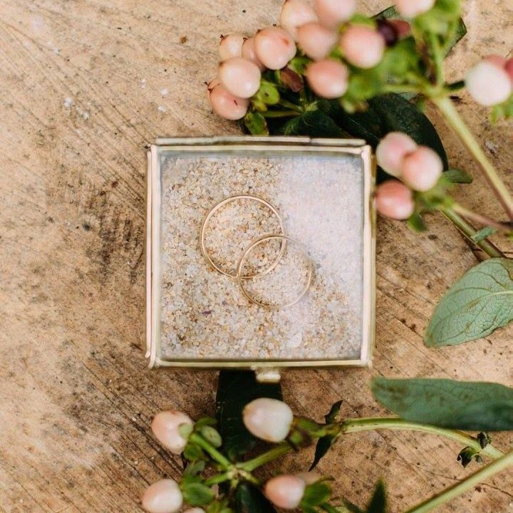 Wedding Herman & Sietske | Styling, rentals and concept by TELEUKTROUWEN | Photography: Meira Photography