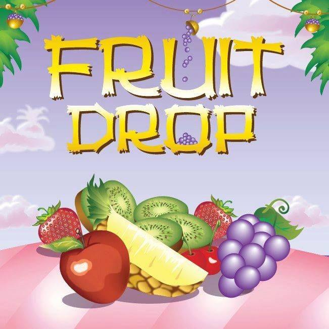 ¿Puedes obtener la puntuación más alta? ¡Juega Fruit Drop y compite con tus amigos! http://mundowelchito.com/