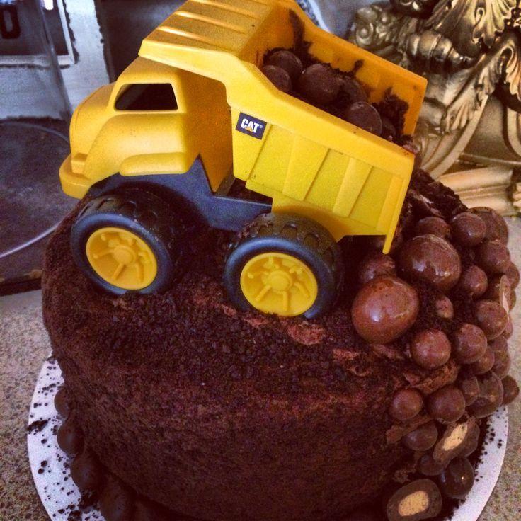 Birthday Party Ideas Augusta Ga: Best 25+ Tonka Truck Cake Ideas On Pinterest