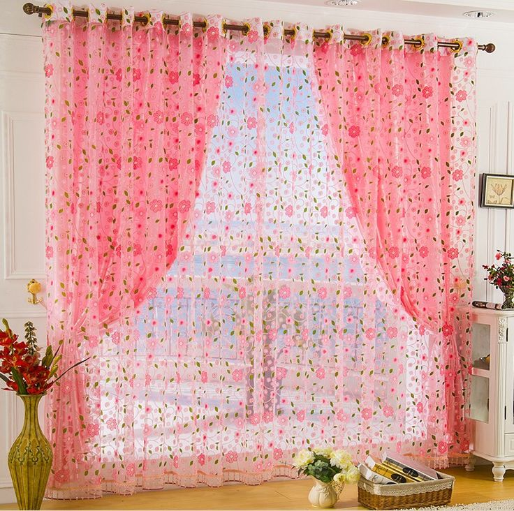 188 best <3 Curtains <3 images on Pinterest | Blinds, Curtains and ...