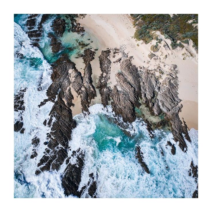 One of the most beautiful stretches of coast in the South West region - Moses Rock & Honeycombs Beach. Hope you enjoy this one.  #margaretriver #experiencemargaretriver #perthisok #westisbest #justanotherdayinwa  #seeaustralia #beaches #australianbeaches