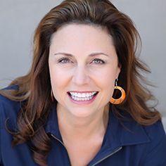 The Signs of Diabetes Mimic Thyroid Disease - Suzy Cohen, RPh