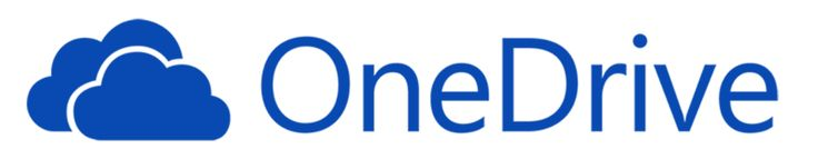 15 Tips & Tricks to Get More out of Microsoft OneDrive  Many people have grown familiar with OneDrive the cloud storage service by Microsoft that works well by itself or with Windows and Microsoft Office products. Whether you have experience with the service or not you will discover that OneDrive can help you work faster and smarter in your personal and business roles. Try the following fifteen tips and tricks to get even more out of OneDrive.  Continue Reading