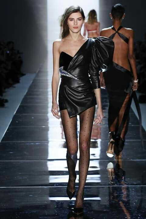 Alexandre Vauthier fashion