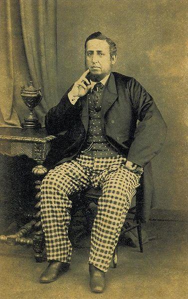 17 Best Images About 1860s Civilian Mens Clothes On