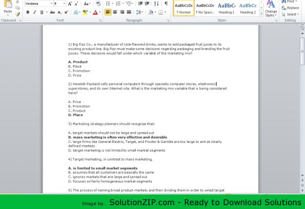 Download    solutionzip downloads 25-mcq-at-the-operating - define breakeven analysis