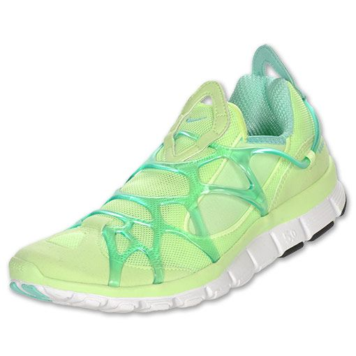 official photos 142d5 ffa3b ... love the no laces 5bb7b dbde5 spain amazing with this fashion shoes get  it for 2016 fashion nike womens running shoes for clearance nike free ...
