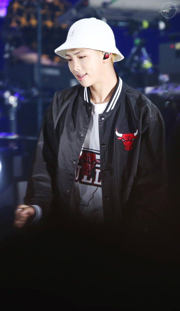 170902 Seo Taiji's Time Traveler Concert