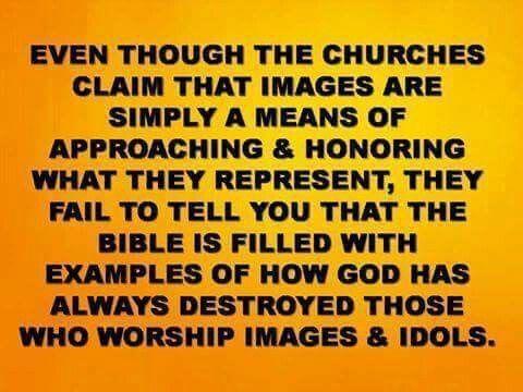 Biblical or spiritual meaning of 777 photo 2