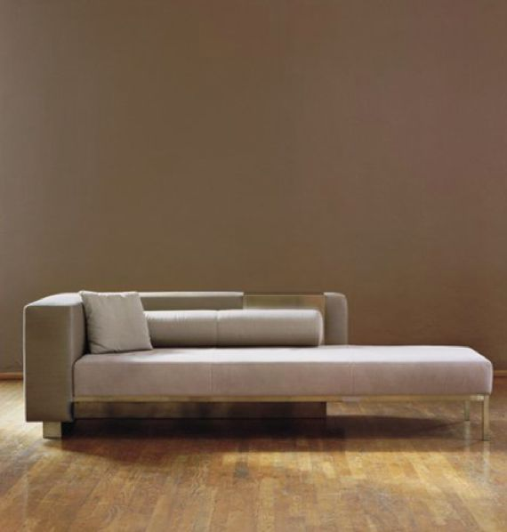 172 Best Images About Sofas And Chaises On Pinterest Upholstery Nail Head And Modern Sofa