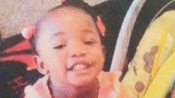 FBI offers $20,000 for return of missing girl - Please share so we can find Myra Lewis!!!!