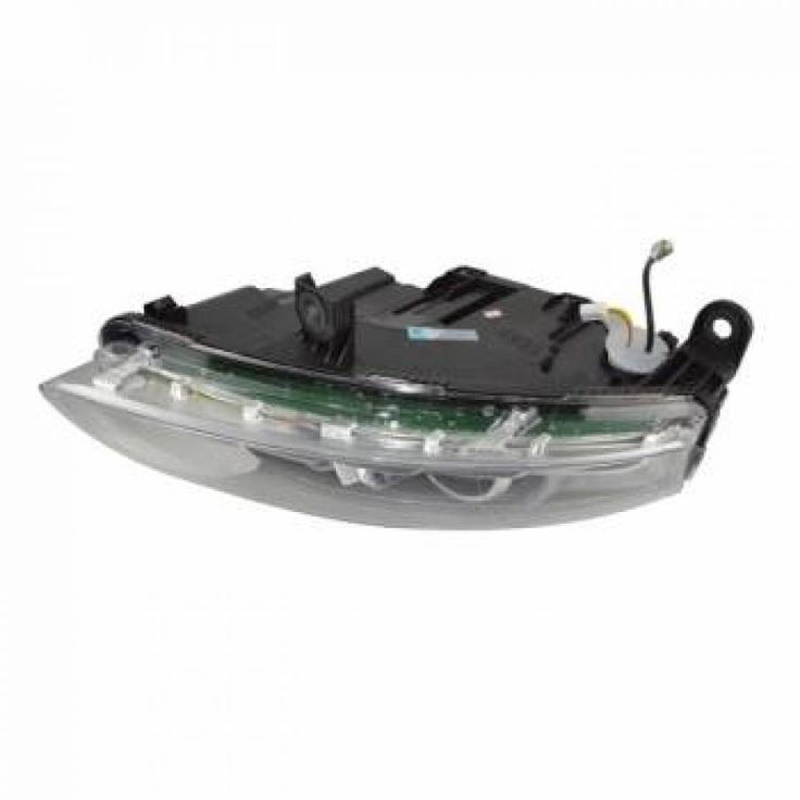automotive aftermarket rAUDI A6 4F2 C6 Headlight Model: 4F0941030BP Reviews:  More Price: $339.30 http://www.jtautoparts.com/audi-a6-4f2-c6-headlight-p.html  eplacement parts and accessories