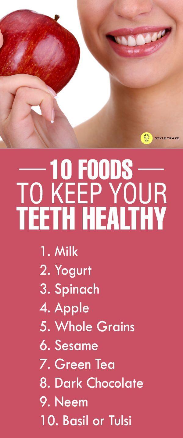 best sorriso smagliante images on pinterest white teeth beauty