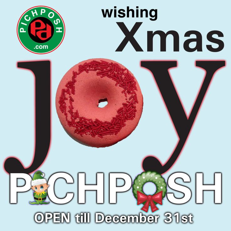 Xmas Joy from PICHPOSH.com     Wishing you peace, love and lots of good cheer this holiday season !       Boxing Day Sale - 25percent off everything !!! Boxing Day only !!! Then special sale pricing until December 31, 2013. Website orders as well. PICHPOSH  Christmas Gift Store - Northgate Mall Regina Saskatchewan ★★★New Location★★★ Down from the Target Mall Entrance.  #boxingdaysale #northgatemall #regina #bathandbody #shopping #pichposh