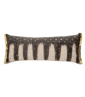 Coussin rectangulaire GOLD