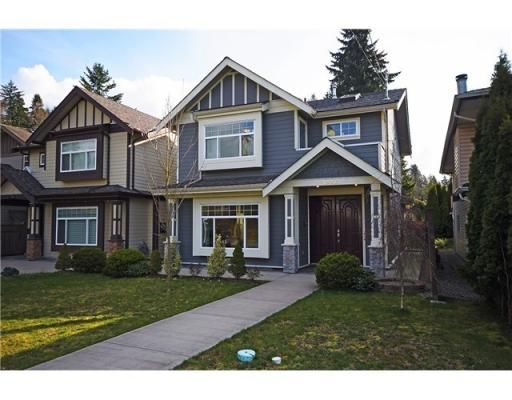 Want to display your #Vancouver home for sale? Mazeon welcomes sellers to display their listings.http://bit.ly/1gp5fhR