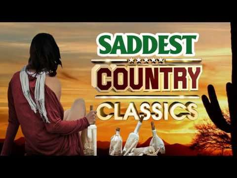 Sad Country Songs: The Ultimate List of Sad Songs