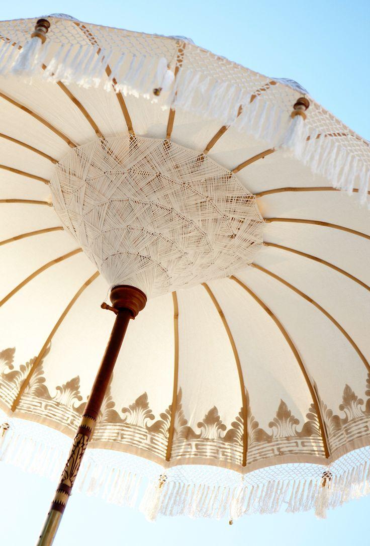 Die besten 25 orientalische tapete ideen auf pinterest - Tapete orientalisch ...