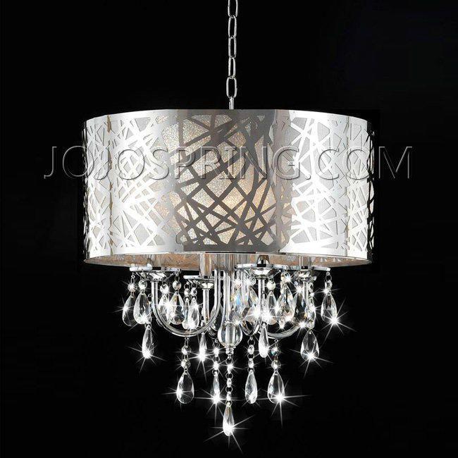 Best 25+ Modern chandelier lighting ideas on Pinterest   Modern ...