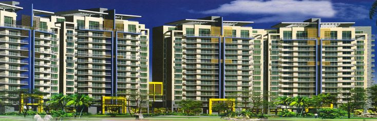 Op #Floridaa New launch Apartments, Get location, updated Price and read reviews. Buy residential apartment/flat in Op Floridaa Sector 82 Faridabad at affordable price. Floridaa Faridabad comes with well designed 2 BHK apartments for buyers and consists of a total of 816 units. Average home sizes stand at around 504 sq ft at this project and it spreads over an area of 6 acres.